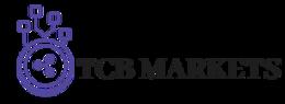 TCB Markets